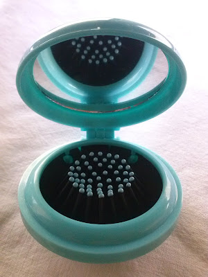 beautybigbang brush SKU: 25180-BU