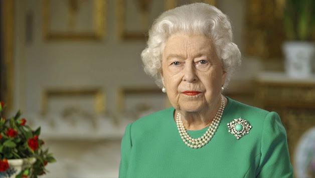 Regina Elisabetta, l'inchiesta travolge la famiglia reale