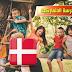 كل شيئ يخص مدرسة أولادك في الدنمارك بالغة العربية صادر عن وزارة التربية والتعليم في الدنمارك