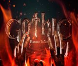gothic-playable-teaser