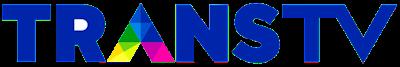 Lowongan Kerja di Trans TV Juli 2019