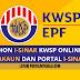 LENGKAP ! Cara Mohon i-Sinar KWSP Online Melalui i-Akaun Dan Portal i-Sinar. Baca Disini.