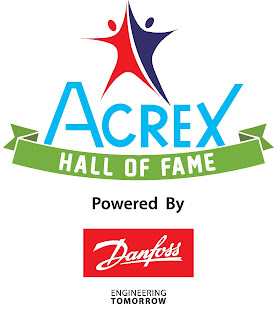 ACREX ACREX Hall of Fame opens nominations for its 3rd editionHall of Fame opens nominations for its 3rd edition