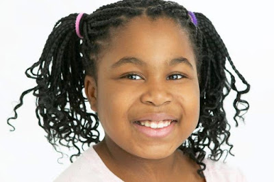 Nigerian man charged to court for causing death of his 9yr old daughter through dangerous driving