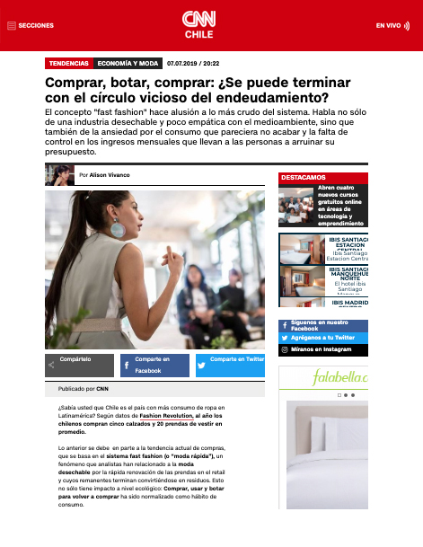 cnn-modachile-bloggermoda-modasustentable-expertaenmodasustentable-pamelavictoria-cnnchile