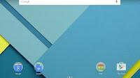 Guida Android 5 Lollipop, funzioni e trucchi nascosti dell'aggiornamento