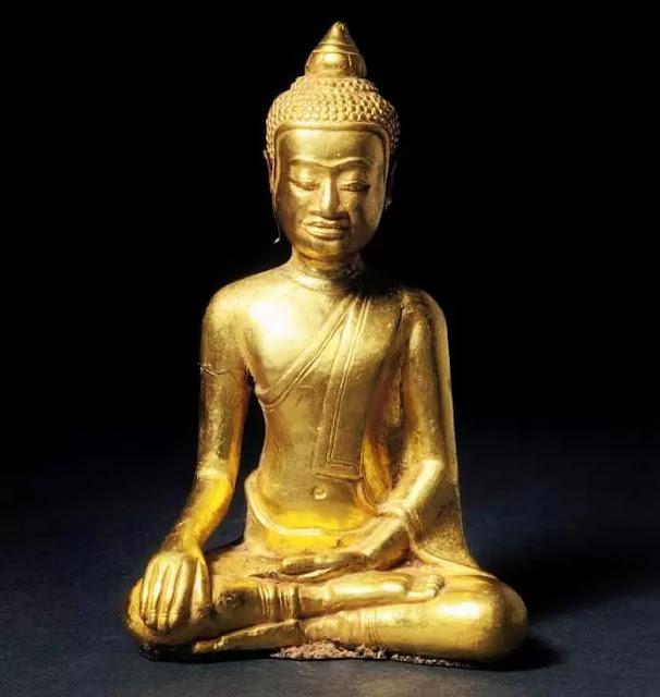 Bhagwan Buddha Images Hd