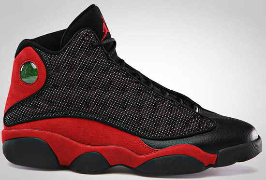 sports shoes ecb89 7824d ajordanxi Your  1 Source For Sneaker Release Dates  Air Jordan 13 ...