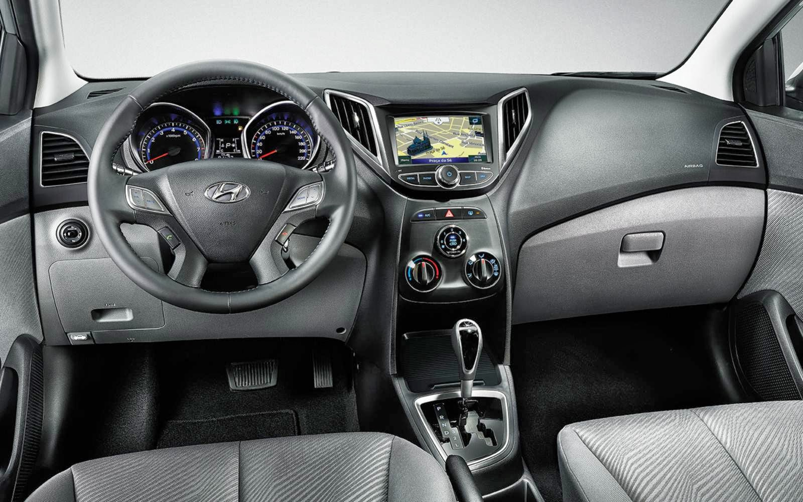 Hyundai usará tecnologia Google Home em seus carros