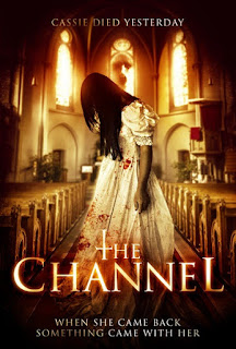 Download Film The Channel (2016) Sub Indo