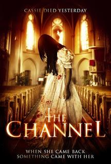 Download Film The Channel (2016) Sub Indo