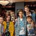 "Nickelodeon renova ""Hunter Street"" para segunda temporada!"