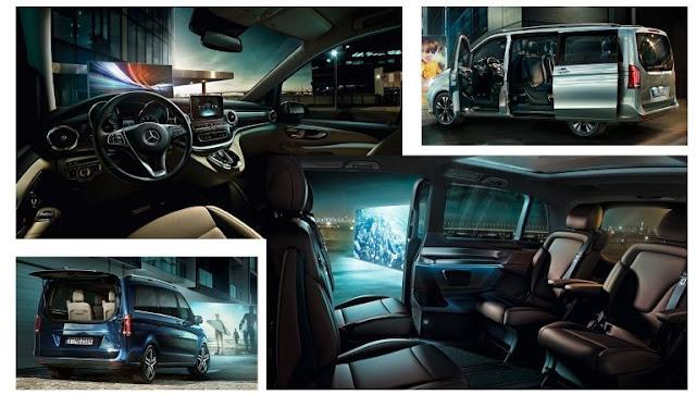 interior-mercedes-benz-class-v-350-2021-4-&-7-seater-2021-terbaru