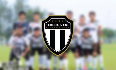 Senarai Pemain Terengganu FC 2020 Liga Super