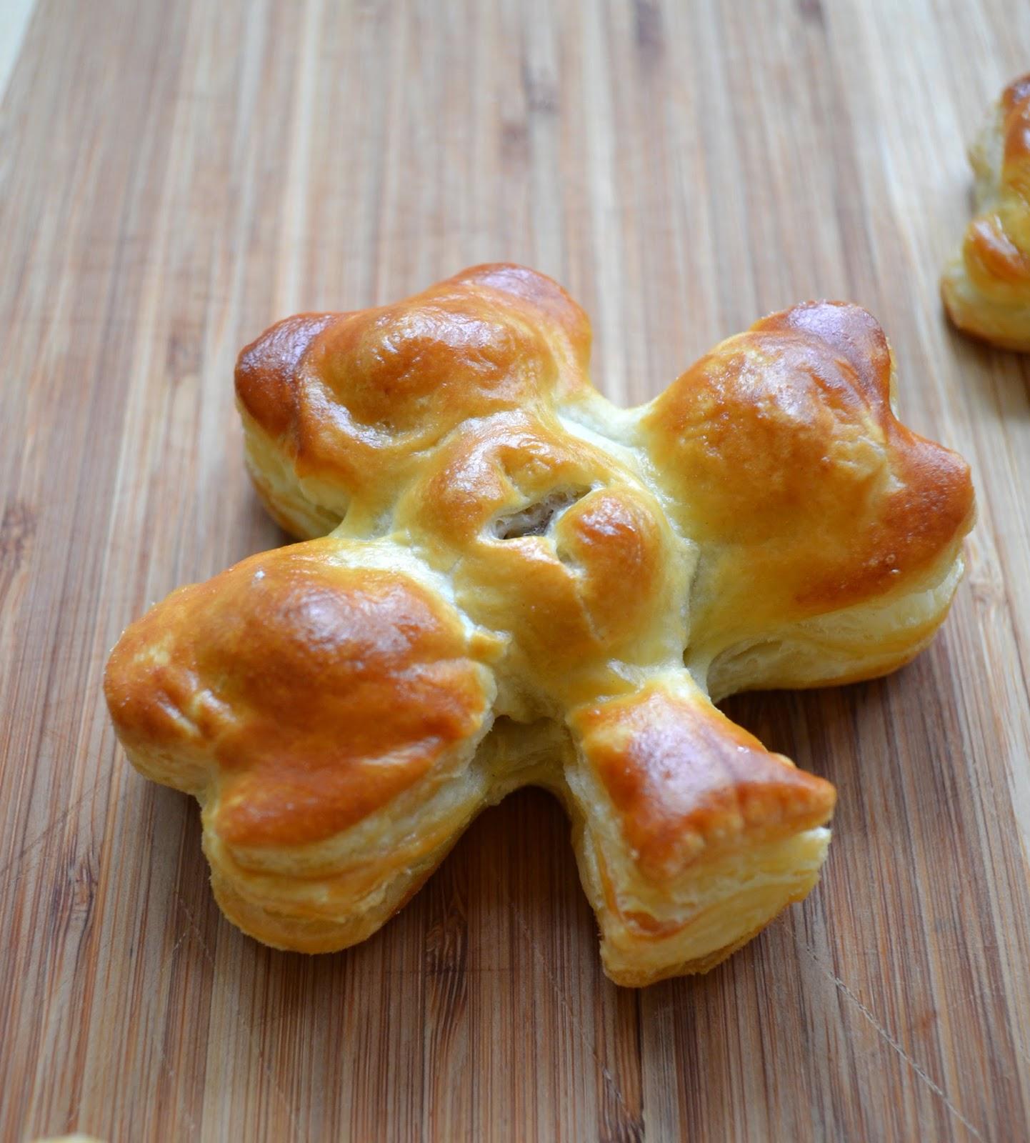 Classic Buttery Pound Cake Recipe