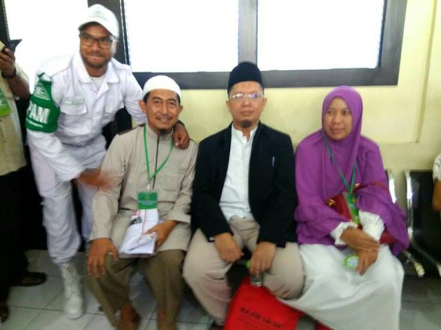 """ALLAHU AKBAR!!! Eksepsi Dikabulkan Pengadilan, Ustadz Alfian Tanjung """"Musuh PKI"""" Dibebaskan"""