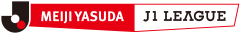 Meiji Yasuda J1 JLeague