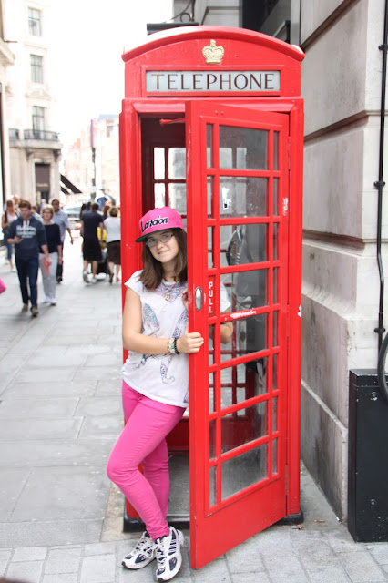 londres-cabina-de-telefonos