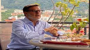 El estado Lara es el primer estado en participar en la Ruta hacia el Turismo pospandemia