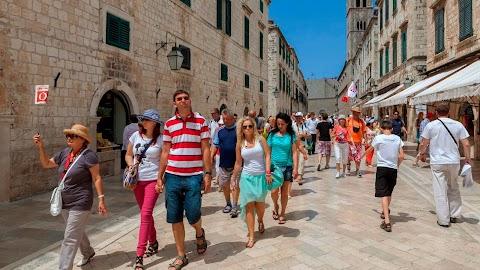 Kisebbségi önkormányzati választások kezdődtek Horvátországban