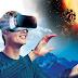 5 Ways to Enjoy Virtual Reality