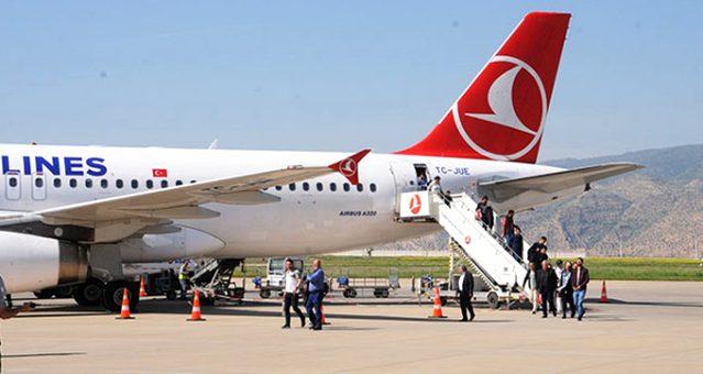 تركيا,السياحة في تركيا,تذكرة طيران,اسطنبول,تذاكر طيران رخيصة,طيران,السفر,تذاكر,تكلفة السفر في تركيا,حجز طيران,السفر في تركيا,تذاكر طيران,السفر الى تركيا,حجز تذكرة طيران رخيصة,ارخص تذاكر طيران,حجز تذكرة طيران,سفر,تذكرة