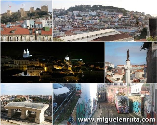 Miradores-en-Lisboa