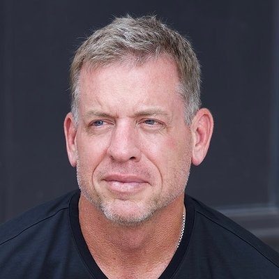 Troy Aikman Age, Height, Weight, Net Worth, Wife, Wiki, Family, Bio