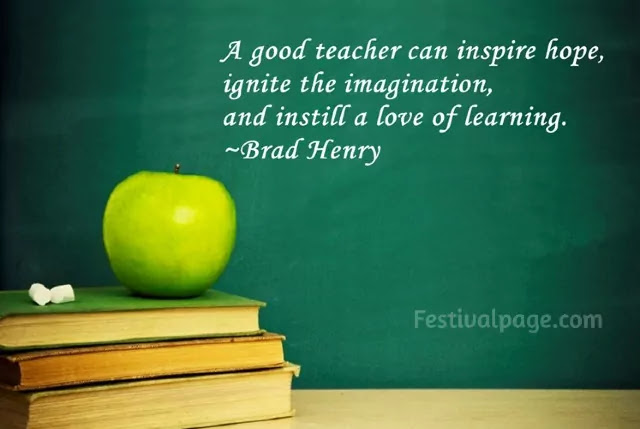 happy-teacher-day-2020-images-with-quotes-and-saying