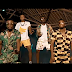Download Video | AbduKiba X Cheed X Killy X K-2GA – Rhumba