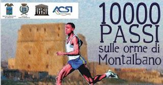 10000-passi-sulle-orme-di-montalbano