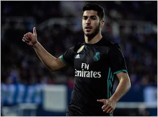 Crónica en verso: Leganés - Real Madrid