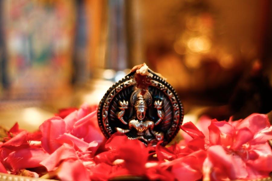 diosa-lakshmi-oracion