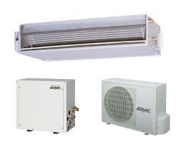 reparación y mantenimientos aires acondicionados