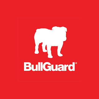 BullGuard Antivirus 2021 Free Download