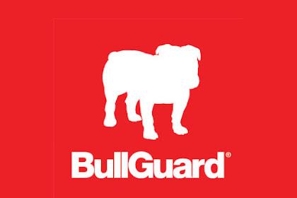 BullGuard Antivirus 2021 Free Download