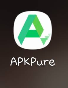 Learn These โหลด แอ พ Apkpure Ios {Swypeout}