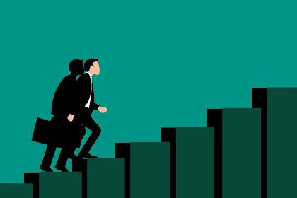 5 Langkah Cepat Dalam Mengambil Keputusan Dalam Berbisnis