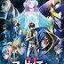 Code Geass: Hangyaku no Lelouch II - Handou Subtitle Indonesia