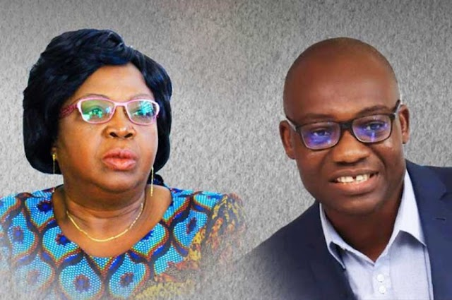 Arrestation des responsables de la DMK : Lomé lâche du lest