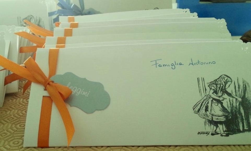 Molto Felici & Contenti - Organizzazione Eventi e Matrimoni  LT05