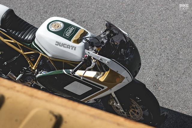 xe-dua-ducati-supersport-1000ds-2005-den-tu-Duc