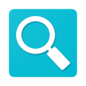ImageSearchMan Mod v2.20 Apk