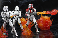 Star Wars Black Series Incinerator Trooper 34