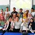 Sosialisasi Pihak BPJS Ketenagakerjaan Kepada Guru & Siswa Prakerin SMK ISLAM BATU