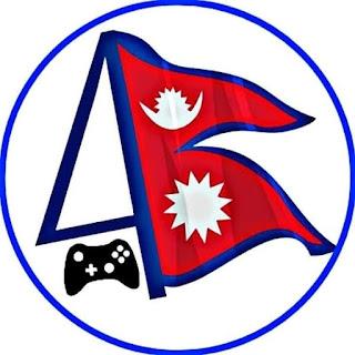 4k Gaming Nepal Pubg