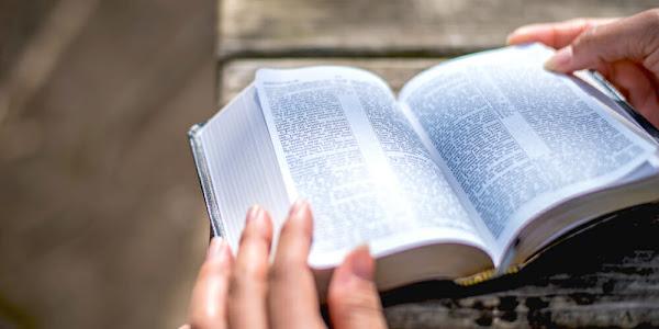 Renungan Harian Katolik, Rabu 21 April 2021