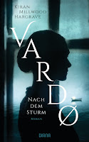https://www.randomhouse.de/Buch/Vardo-Nach-dem-Sturm/Kiran-Millwood-Hargrave/Diana-Verlag/e549370.rhd