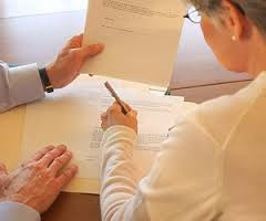Incumplimiento del pago de pensiones en caso de divorcio