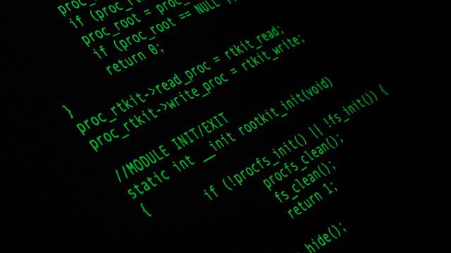 how to run algorithms on yiimp pool